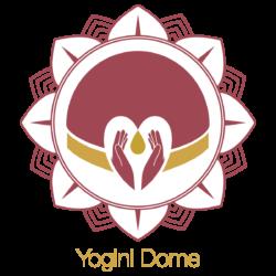 Yogini Dome